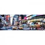 Perre-Anatolian-1059 Times Square