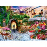 Perre-Anatolian-1066 The Flower Market