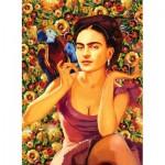 Perre-Anatolian-1071 Frida Kahlo