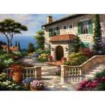 Perre-Anatolian-1076 Villa Delle Fontana