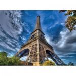 Perre-Anatolian-1080 Tour Eiffel