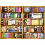 Perre-Anatolian-1093 Bookshelves