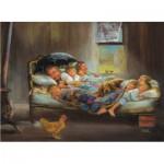 Perre-Anatolian-3048 Home Sweet Home