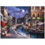 Perre-Anatolian-3087 Rues de Venise