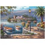 Perre-Anatolian-3129 Lago Del Porto