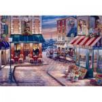 Perre-Anatolian-3523 John O'Brien : Café du Rendez-vous