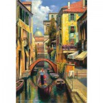 Perre-Anatolian-3543 Dimanche à Venise