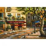 Perre-Anatolian-3564 Brasserie des Arts