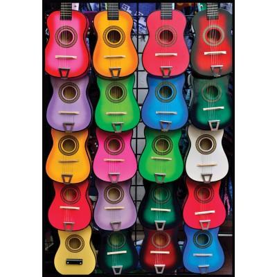 Perre-Anatolian-3579 Colored of Music