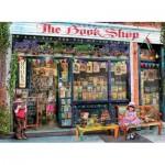 Perre-Anatolian-3588 The Bookshop Kids