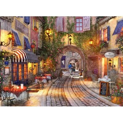 Perre-Anatolian-3602 French Walkway
