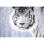 Perre-Anatolian-3613 Crystal Eyes
