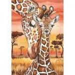 Perre-Anatolian-3615 Girafes
