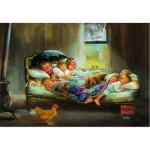Perre-Anatolian-3900 Home Sweet Home