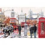 Perre-Anatolian-3937 London