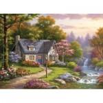 Perre-Anatolian-3940 Stonybrook Falls Cottage