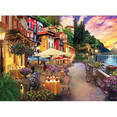 Perre-Anatolian-3944 Lake Como