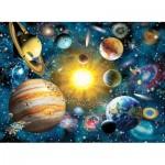 Perre-Anatolian-3946 Solar System