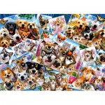 Perre-Anatolian-3947 Selfie Pet Collage