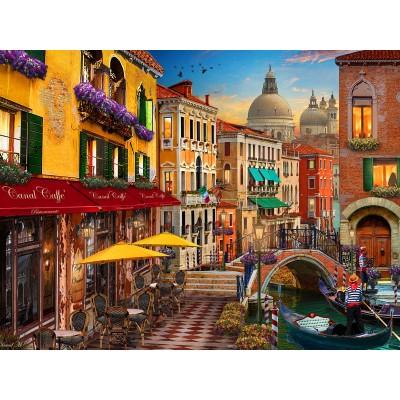 Perre-Anatolian-4553 Canal Cafe Venice