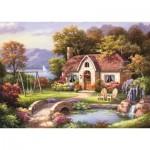 Perre-Anatolian-4559 Stone Bridge Cottage