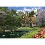 Perre-Anatolian-4900 Spring Lake Cottage