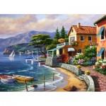 Perre-Anatolian-4906 Paradise Retreat