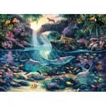 Perre-Anatolian-4908 Jungle Paradise