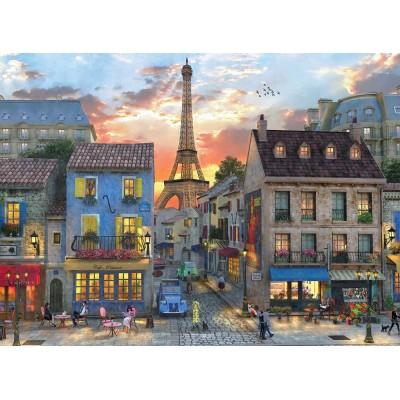 Perre-Anatolian-4910 Dominic Davison - Streets of Paris