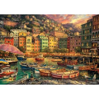 Perre-Anatolian-4914 Vibrance of Italy