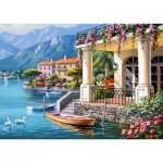 Perre-Anatolian-4915 Villa on the Bay