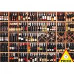 Piatnik-5357 Cave à vin
