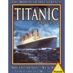 Piatnik-5389 Titanic