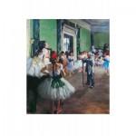 Piatnik-5394 Degas Edgar : La Classe de Danse