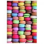Piatnik-5407 Macarons