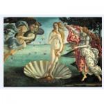 Piatnik-5421 Botticelli Sandro : La Naissance de Vénus