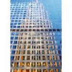 Piatnik-5450 Sixth Avenue Shimmer