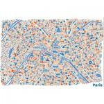 Piatnik-5486 Vianina - Paris