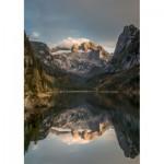 Piatnik-5493 Lac de Montagne