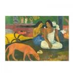 Piatnik-5526 Paul Gauguin - Arearea