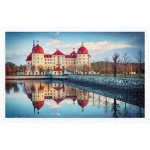Pintoo-H2174 Moritzburg Castle, Germany