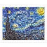 Pintoo-H2285 Van Gogh's Starry Night
