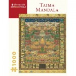 Pomegranate-AA1069 Taima Mandala