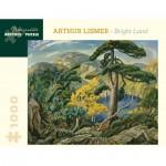 Pomegranate-AA845 Arthur Lismer - Bright Land, 1938