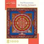 Pomegranate-AA931 Paul Heussenstamm - Sri Yantra Intimacy