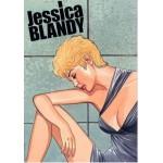 PuzzelMan-021 Jessica Blandy : Green Wall