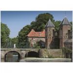 PuzzelMan-431 Pays Bas : Amersfoort