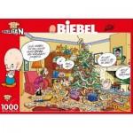 PuzzelMan-713 Biebel