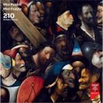 PuzzelMan-776 Bosch Jérôme : Port de la Croix