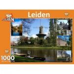 PuzzelMan-803 Leiden